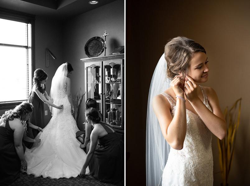 msxphotos-appleton-wedding-ta0093.jpg