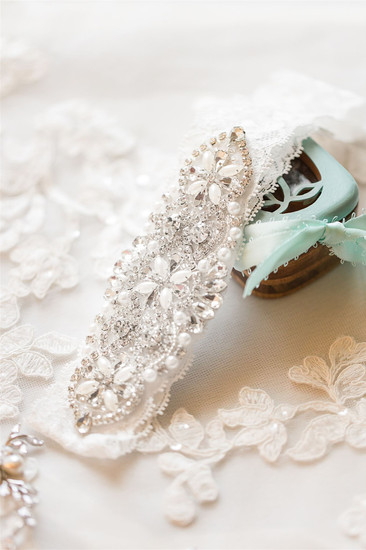 msxphotos-0019-oshkosh-BWP-wedding_websi