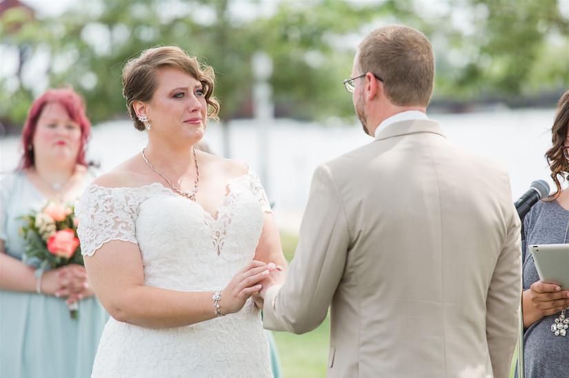 msxphotos-0457-oshkosh-BWP-wedding_websi