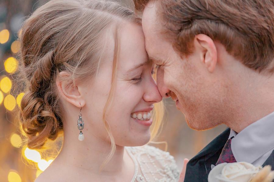 msxphotos-106-waupaca-wedding.jpg