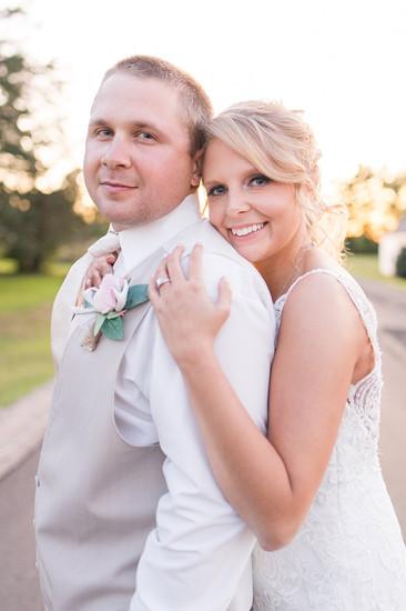 msxphotos-huser-farm-wedding-ta242.jpg