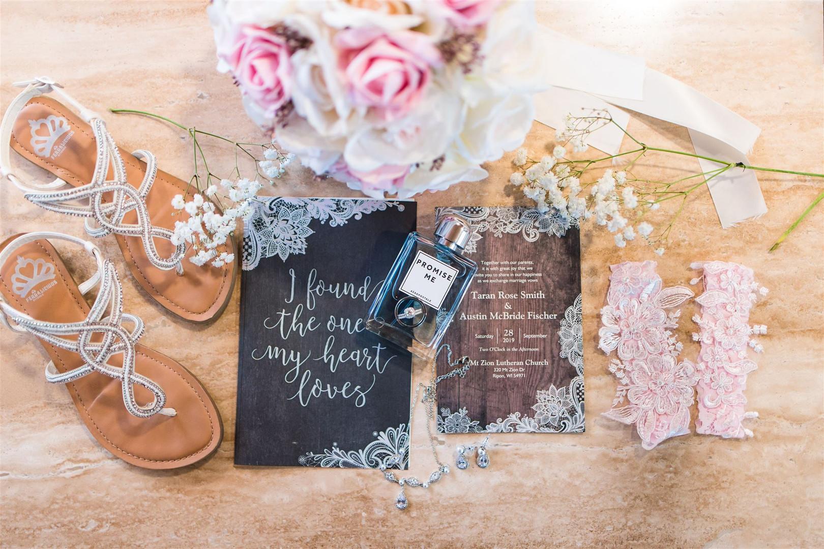 msxphotos-0050-huserfarm-wedding-ta_webs