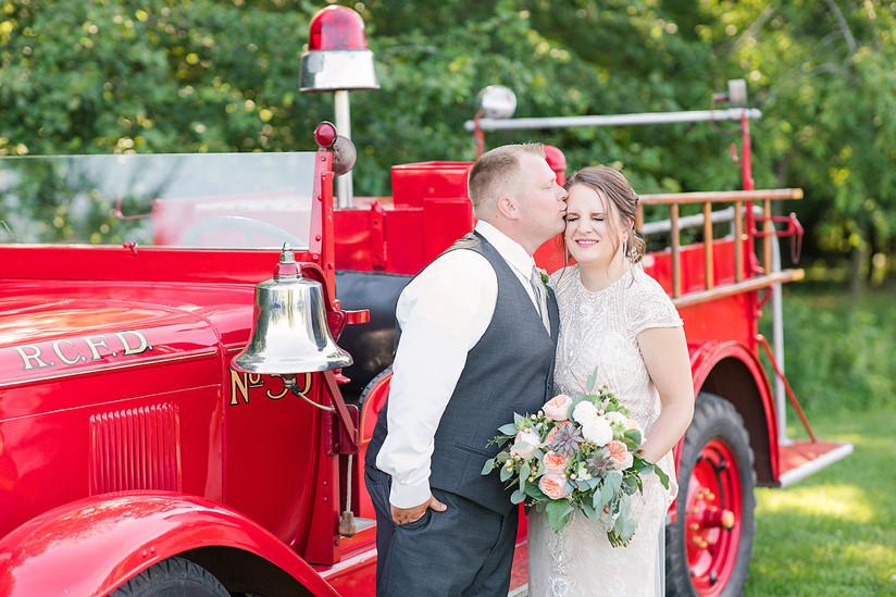 msxphotos-woodfire-lodge-wedding-em0901_