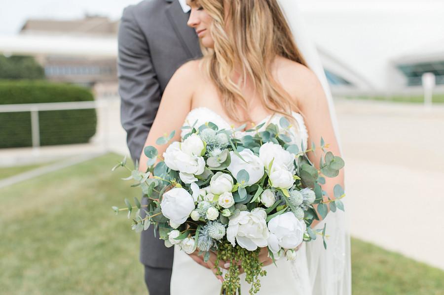 msxphotos-032-mke-wedding.jpg
