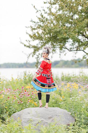 msxphotos-model-miao-outfit-1.jpg
