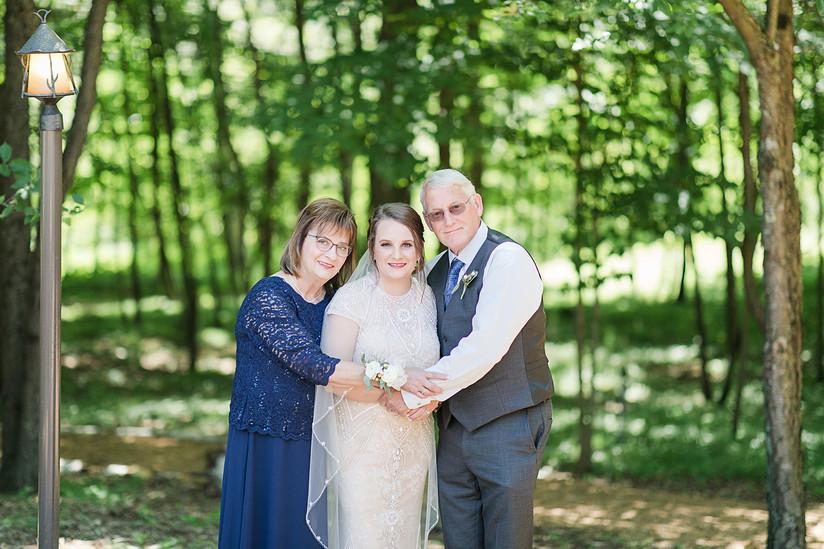 msxphotos-woodfire-lodge-wedding-em0467_