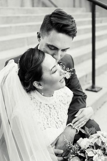 msxphotos-madison-wedding-cm205.jpg