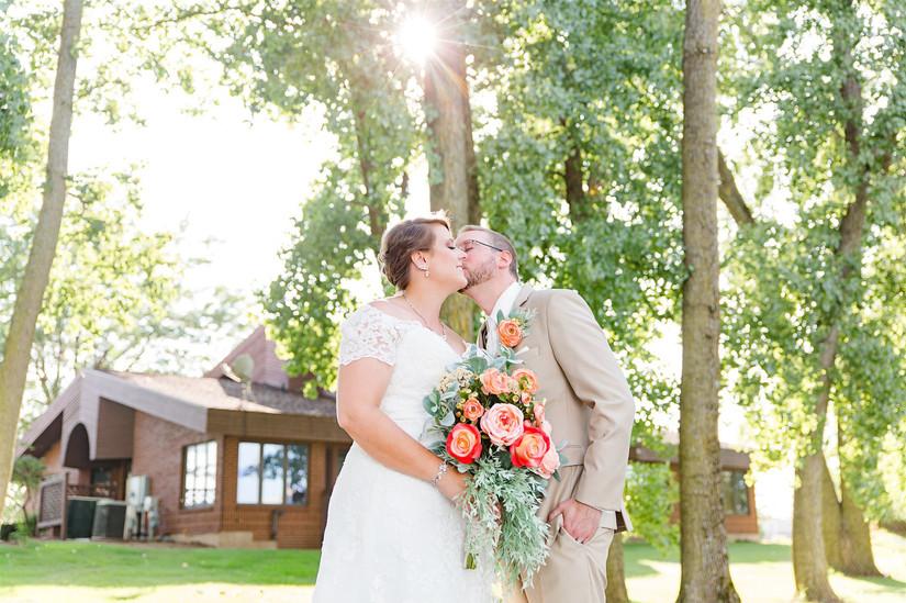 msxphotos-0857-oshkosh-BWP-wedding_websi