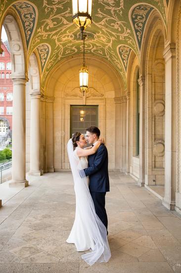 msxphotos-madison-wedding-cm285.jpg