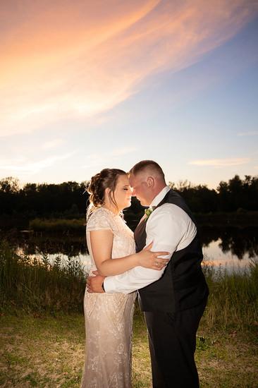 msxphotos-woodfire-lodge-wedding-em1241_