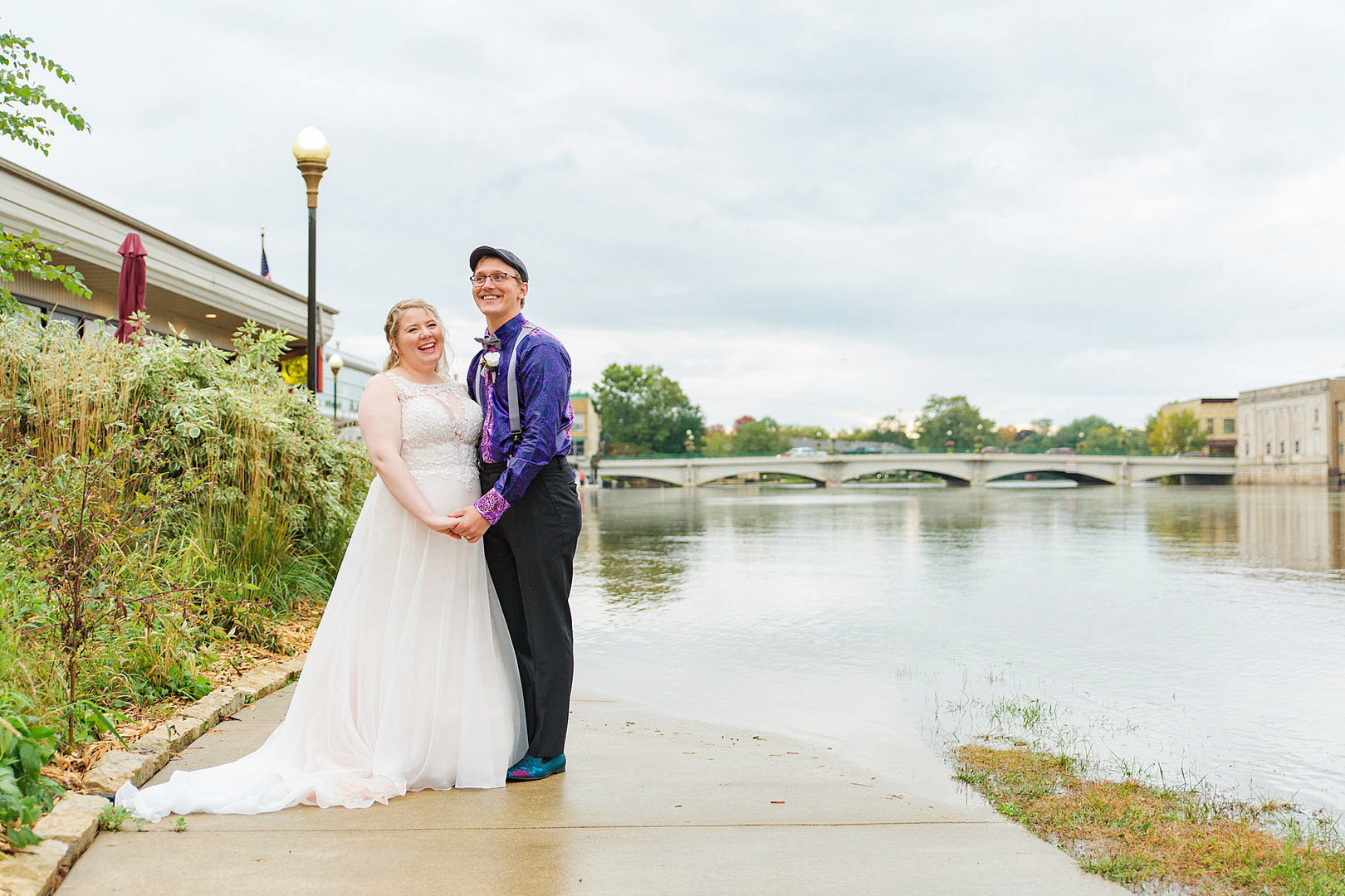 msxphotos-fort-atkinson-club-wedding-al-