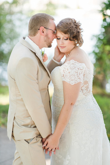 msxphotos-oshkosh-wi-wedding-kc143.jpg