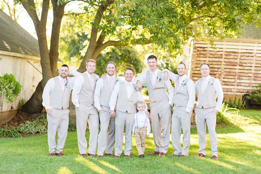 msxphotos-0750-huserfarm-wedding-ta_webs