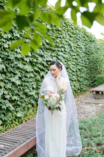 msxphotos-madison-wedding-cm135.jpg