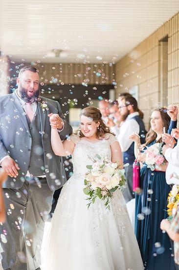 msxphotos-0740-rj-wedding_websize.jpg