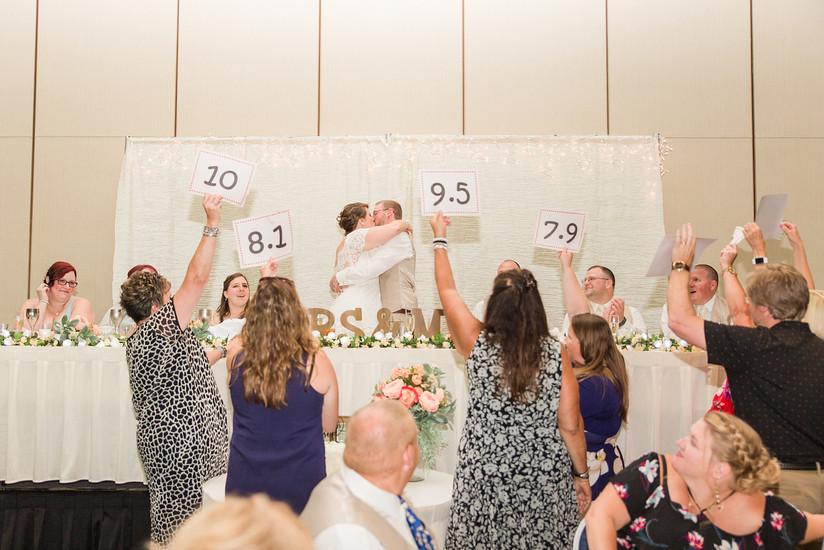 msxphotos-oshkosh-wi-wedding-kc178.jpg