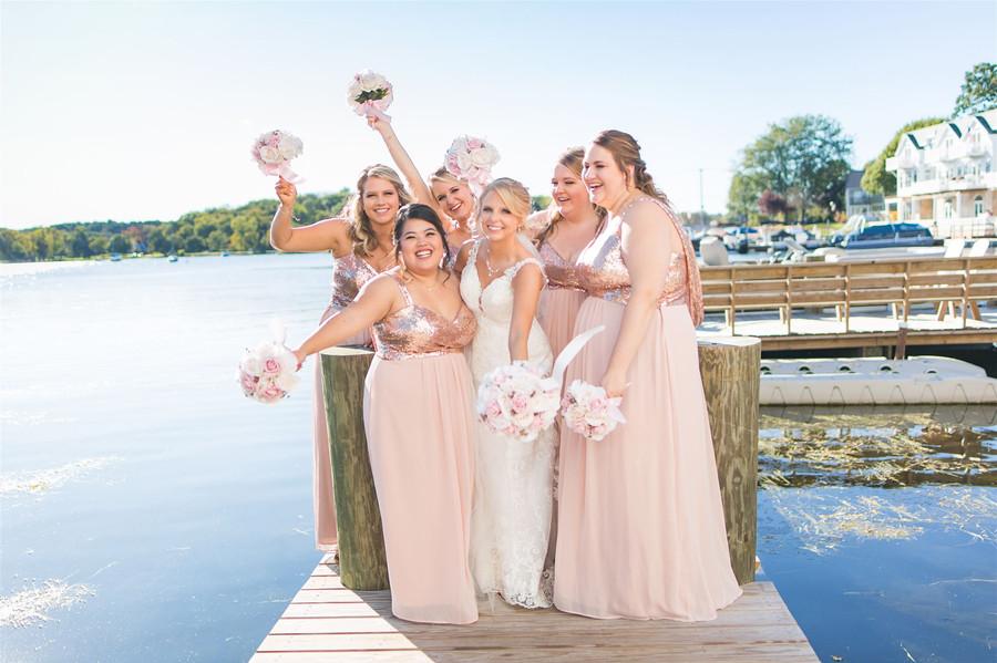 msxphotos-0633-huserfarm-wedding-ta_webs