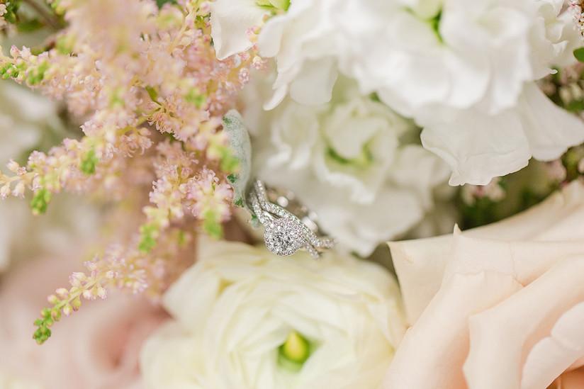 msxphotos-0326-rj-wedding_websize.jpg