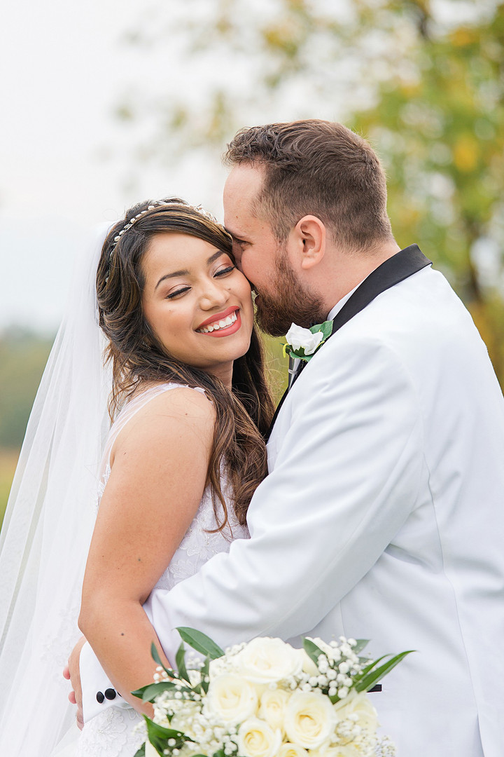 msxphotos-bjr-wedding-640-2.jpg