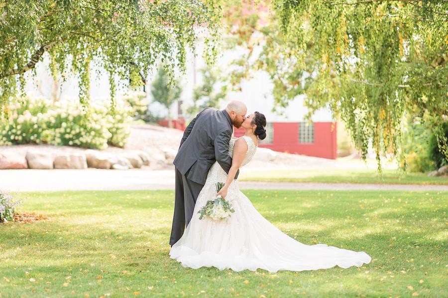 msxphotos-brighton-acres-wedding-bm-1361