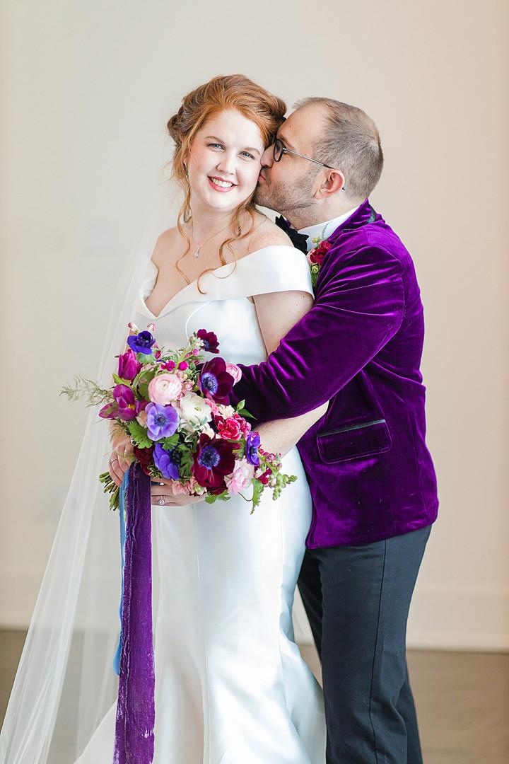 msxphotos-031-Carriage-House-wedding.JPG