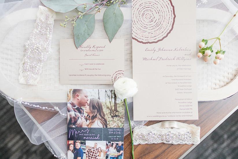 msxphotos-woodfire-lodge-wedding-em0222_