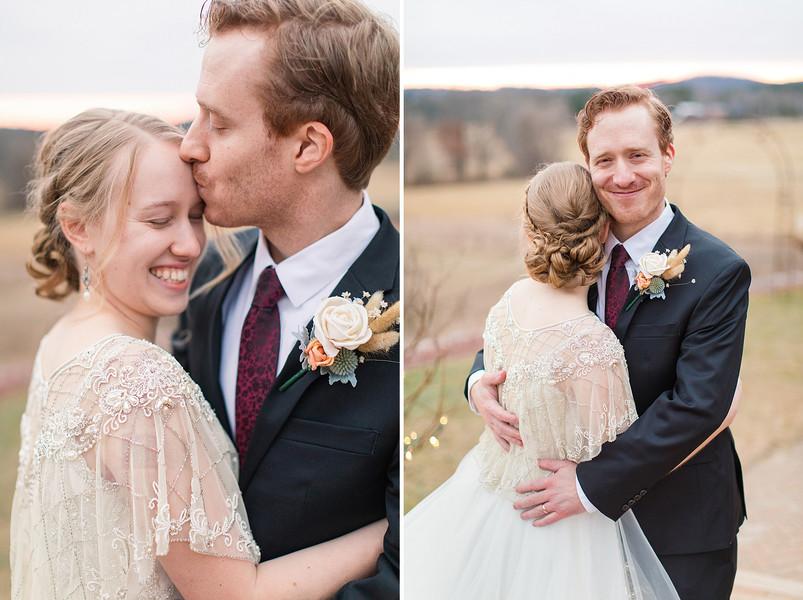 msxphotos-111-waupaca-wedding.jpg
