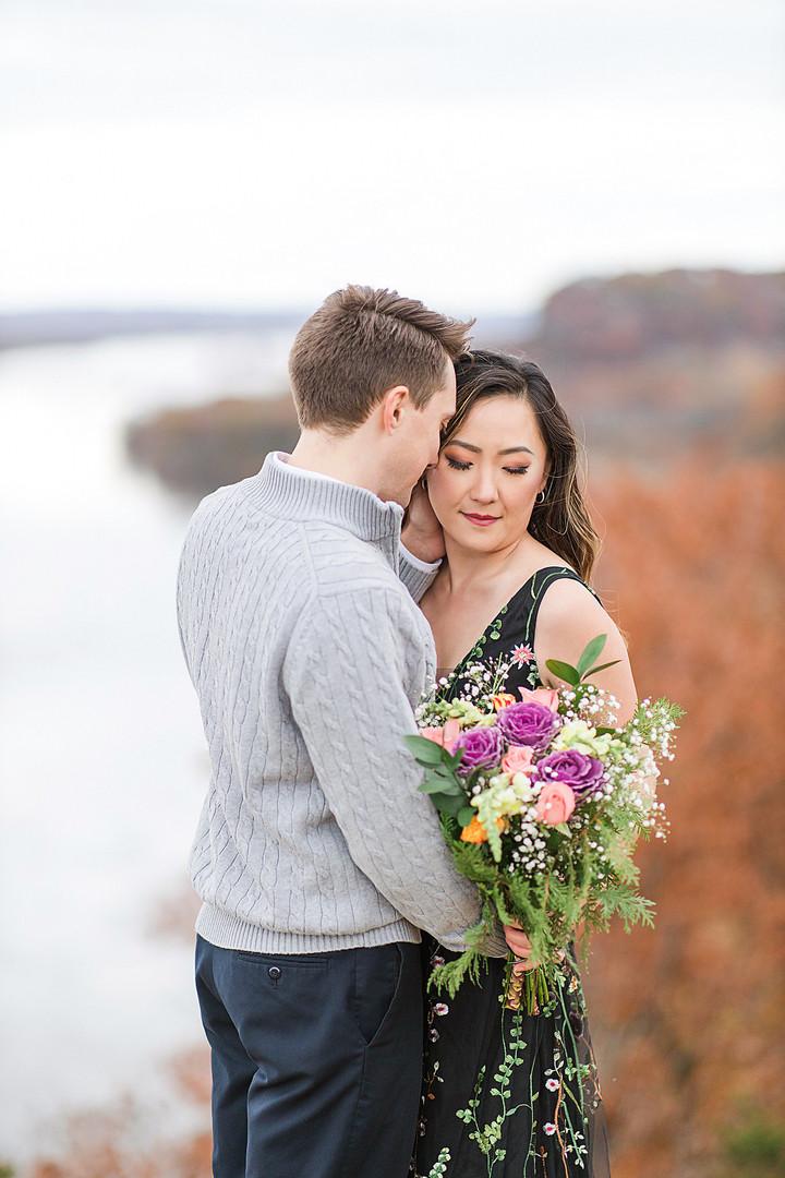 msxphotos-wedding-elopement1.jpg