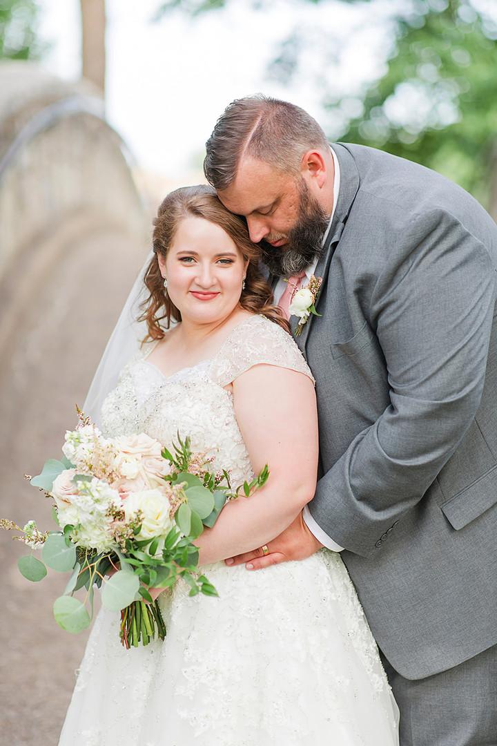 msxphotos-1083-rj-wedding_websize.jpg
