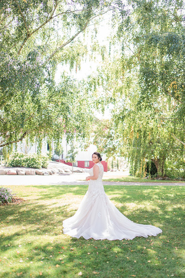 msxphotos-brighton-acres-wedding-bm-1140