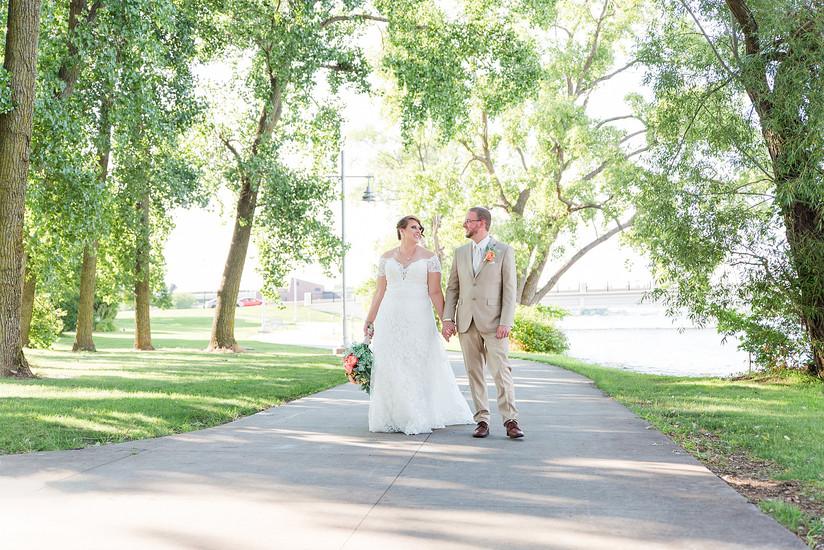 msxphotos-oshkosh-wi-wedding-kc147.jpg