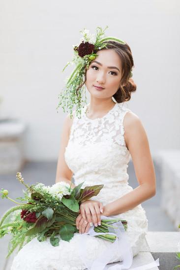 msxphotos-milwaukee-bride-portrait-2.jpg