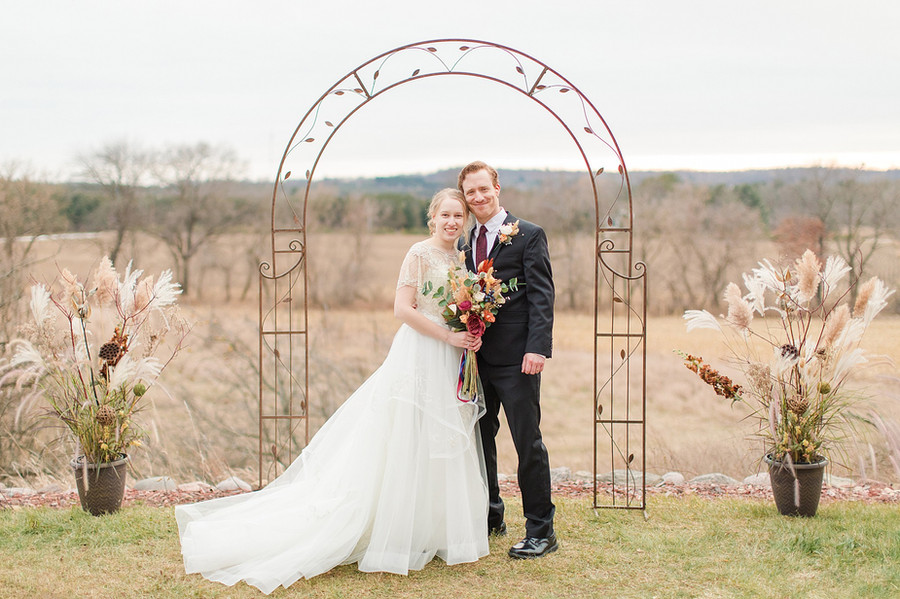 msxphotos-ma-wedding-waupaca-1383-1.jpg