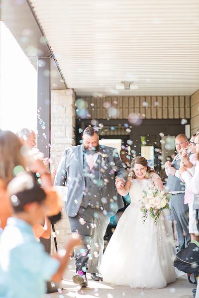 msxphotos-0735-rj-wedding_websize.jpg