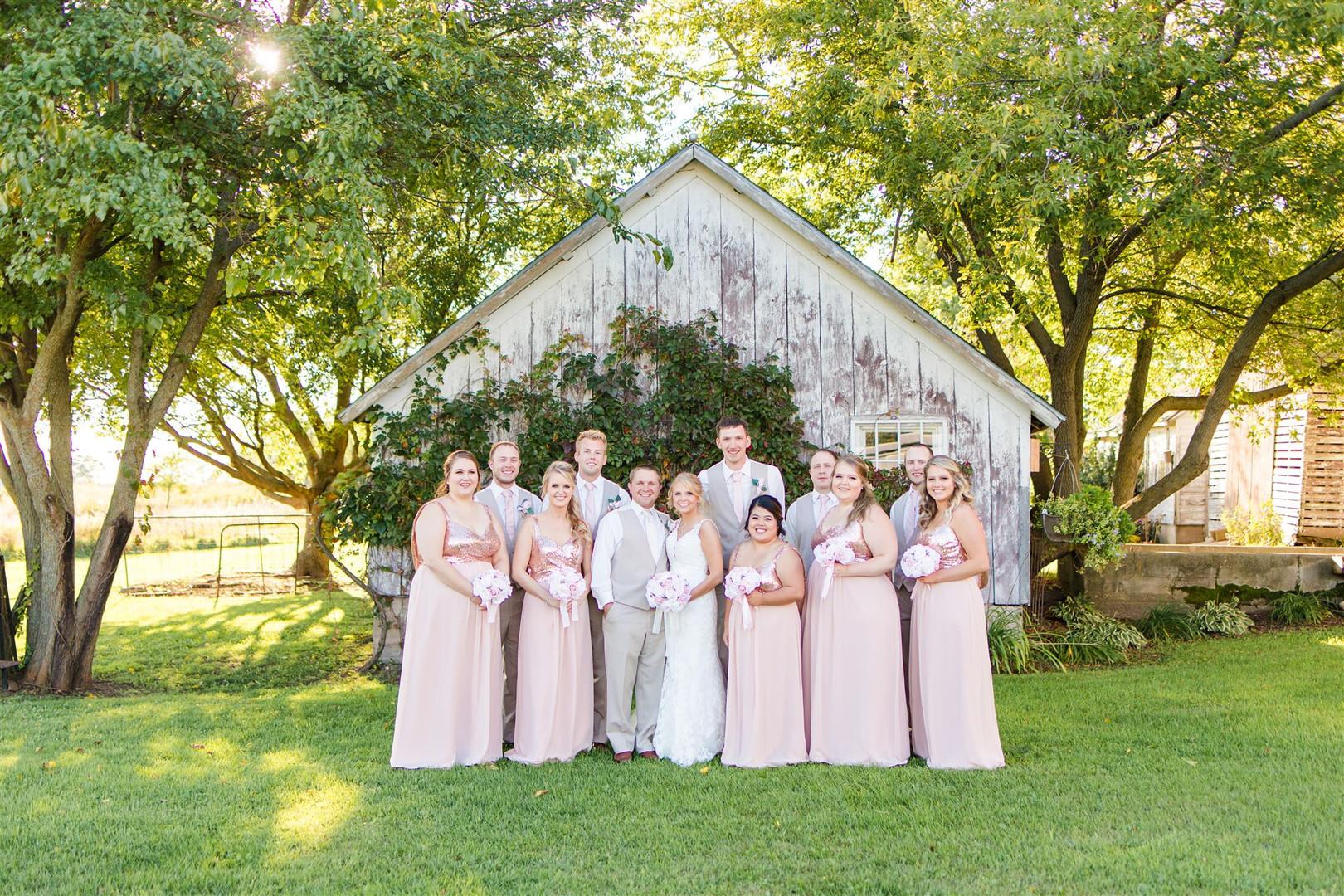 msxphotos-0680-huserfarm-wedding-ta_webs