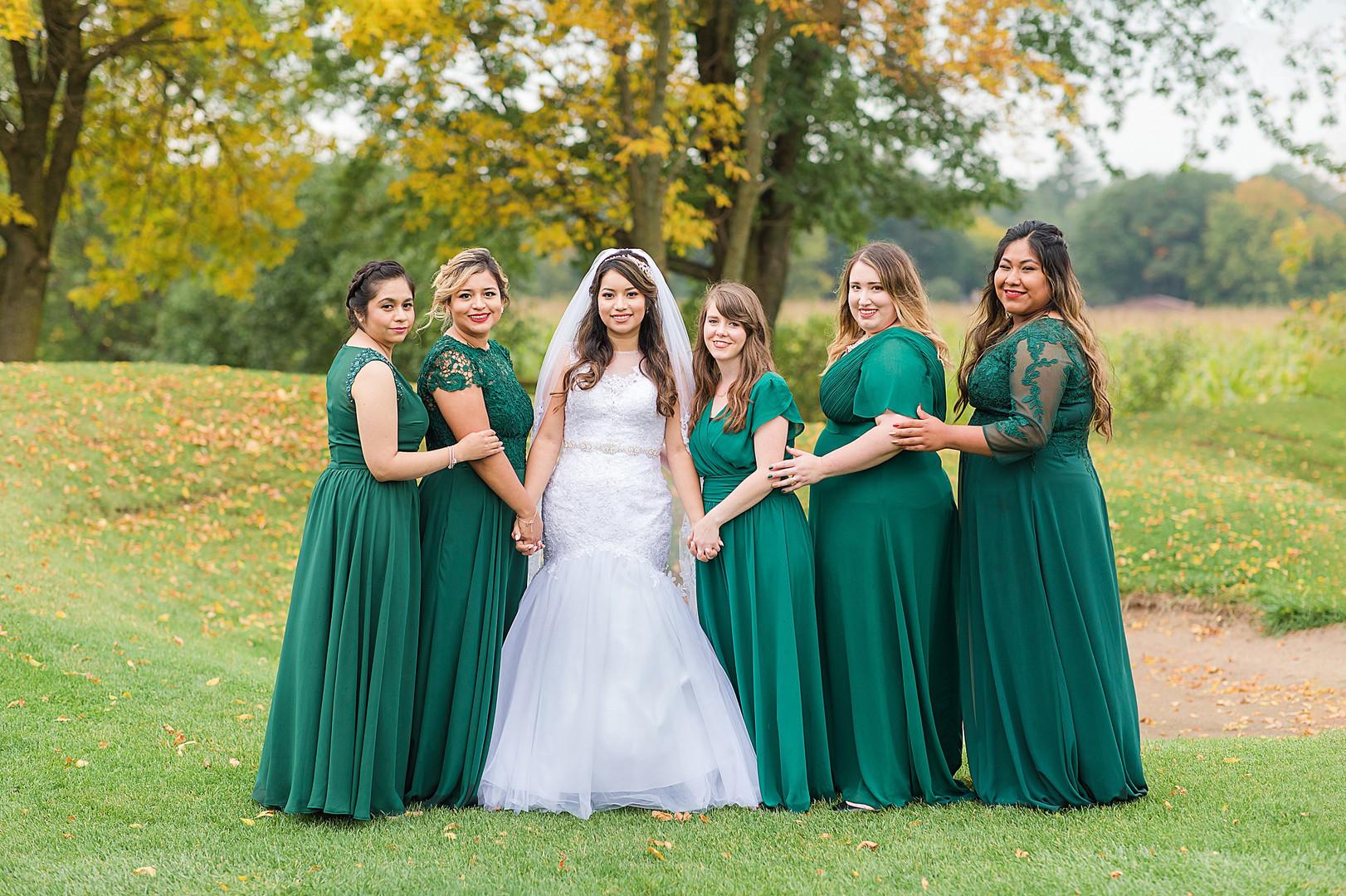 msxphotos-bjr-wedding-305.jpg