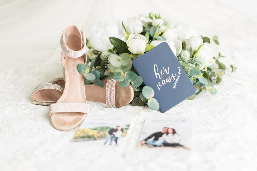msxphotos-001-mke-wedding.jpg