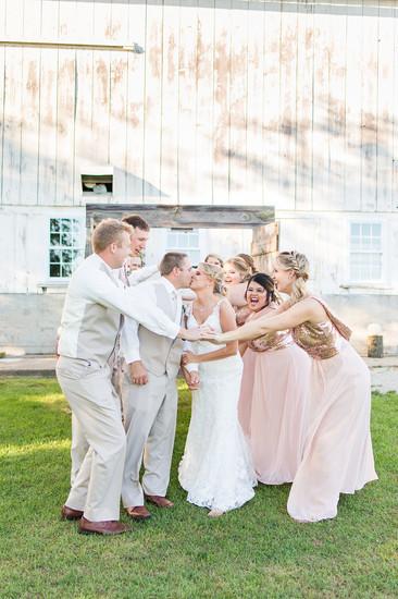 msxphotos-huser-farm-wedding-ta166.jpg