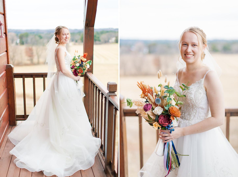 msxphotos-042-waupaca-wedding.jpg