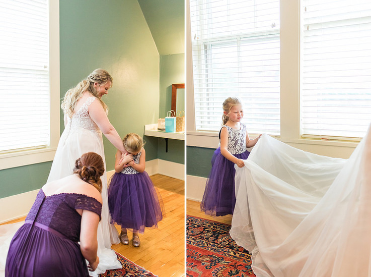 msxphotos-fort-atkinson-club-wedding-al-