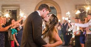 Hannah & Brenden | Enchanted Villa Wedding | Villa Terrace, Milwaukee
