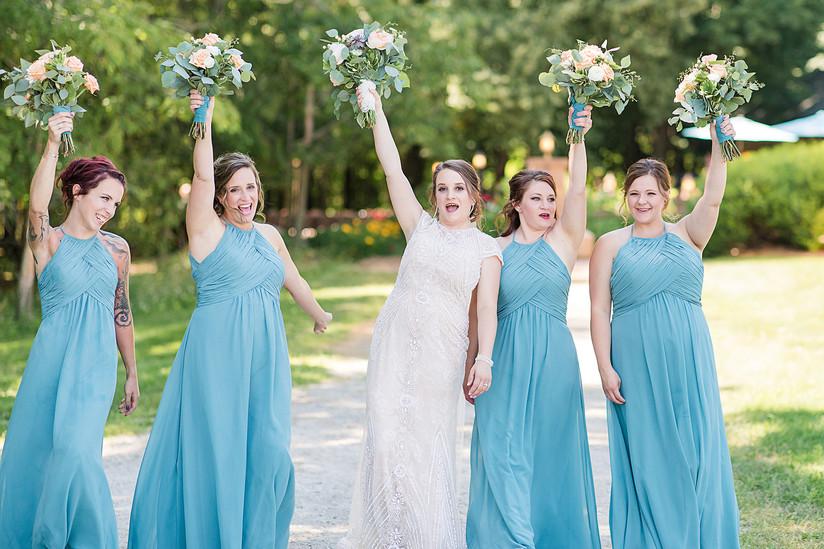 msxphotos-woodfire-lodge-wedding-em0548_