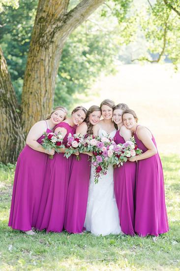 msxphotos-wedding-ta-2403-1.jpg