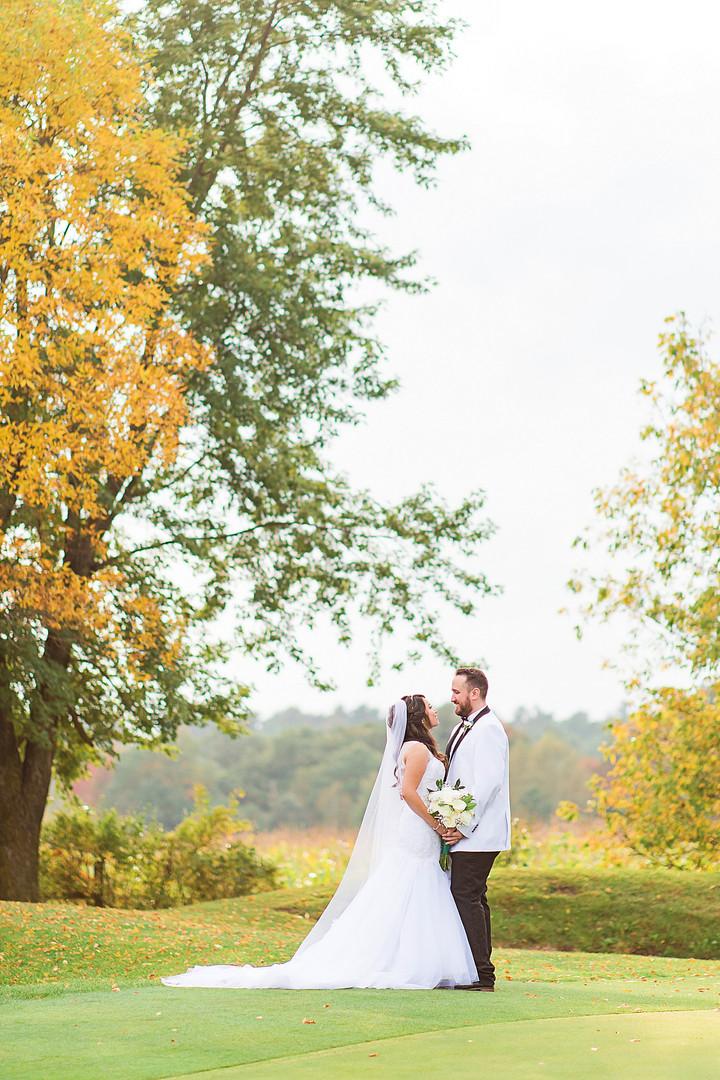 msxphotos-bjr-wedding-528-1.jpg