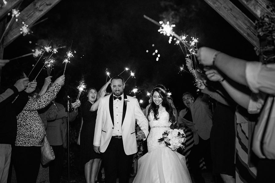 msxphotos-bjr-wedding-2060-2.jpg