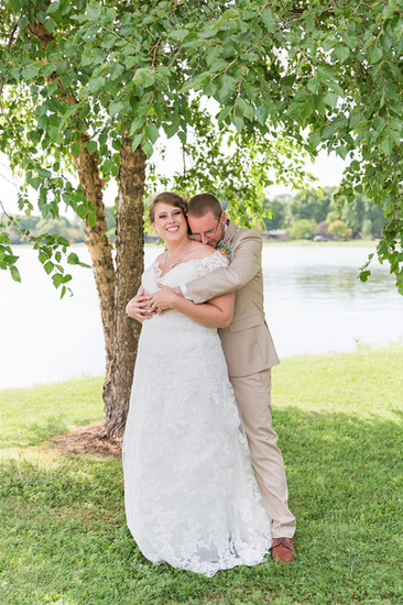msxphotos-0700-oshkosh-BWP-wedding_websi