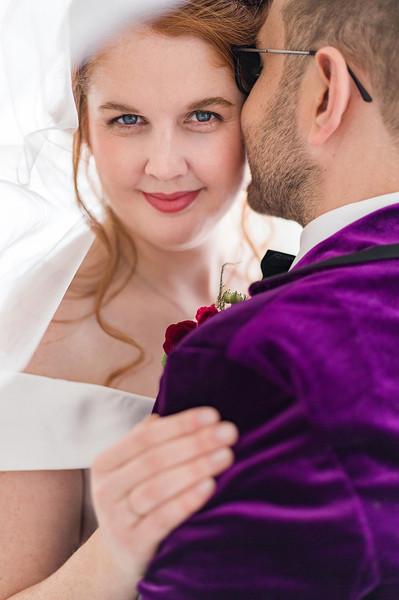 msxphotos-065-Carriage-House-wedding.JPG