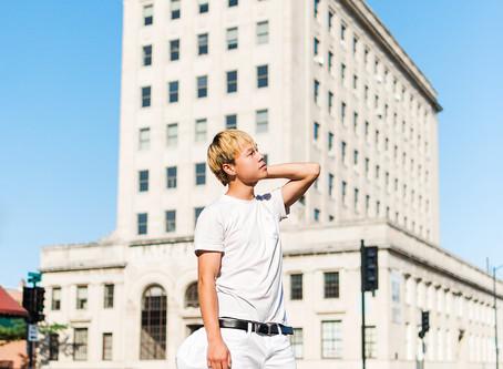 Model | Lamon | Downtown Oshkosh