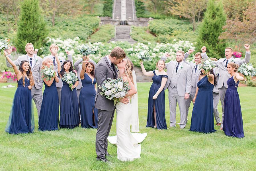 msxphotos-056-mke-wedding.jpg