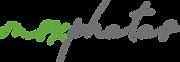 msxphotos-logo.png